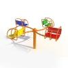 Karusel N3 29.jpg_product