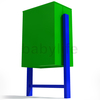 Urna ekonom 1.jpg_product