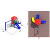 Dik Sochetanie 1,3-1.jpg_product_product_product_product