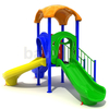Romashka 4.1-1.jpg_product_product_product_product_product_product_product_product