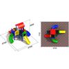 Motilek 1,1-1.jpg_product_product_product_product