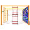 kolca stenka sestnica_12-3.jpg_product