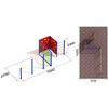 stenka stenka i 2 turnika shvedka_12-3.jpg_product