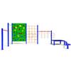 Stenka setka turnik_12-3.jpg_product_product
