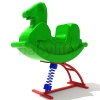 balansir loshadka 3.jpg_product