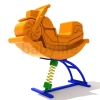 balansir loshadka 3.jpg_product_product_product
