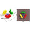 karusel 1.3-3.jpg_product