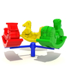 karusel 1.3-3.jpg