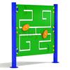 labirint 1-4.jpg_product_product_product
