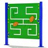 labirint 1-4.jpg_product_product_product_product