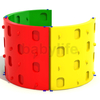 skalolaz arka-3.jpg_product_product_product_product_product_product