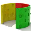 skalolaz arka-3.jpg_product_product_product_product_product_product_product