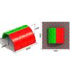 skalolaz arka-3.jpg_product