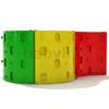 skalolaz arka-3.jpg_product_product_product_product