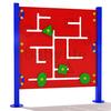 labirint 1-4.jpg_product