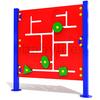 labirint 1-4.jpg