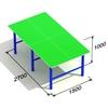 tenisnii stol-3.jpg_product_product_product_product