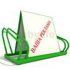 veloparkovka 1-2.jpg_product_product_product_product_product_product_product_product_product_product_product_product_product