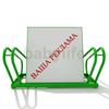 veloparkovka 1-2.jpg_product_product_product_product_product_product_product_product_product_product_product_product_product_p