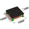 Ploshadka 250-1.jpg_product