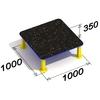 Ploshadka 250-1.jpg_product_product_product