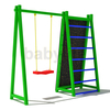 kacheli sport 1.1-2.jpg_product