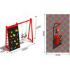kacheli sport 1.1-2.jpg_product_product_product_product