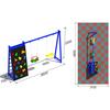 kacheli sport 1.1-2.jpg_product_product_product_product_product_product_product_product_product