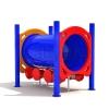 parovoz 3.jpg_product_product_product_product_product