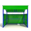 ploshadka konteinernaia 1.jpg_product