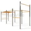 Active Steel S1 3.jpg
