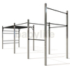Active Steel S1 3.jpg_product_product_product_product_product_product