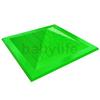 Ulitka1,1-1.jpg_product_product_product_product_product_product_product_product_product_product_product_product_product_produc